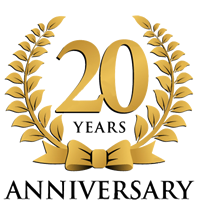 ACE Automotive & Truck Repair 20 Years Anniversary