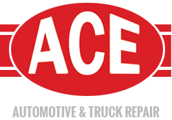 ACE Automotive & Truck Repair | Auto Repair & Service in Napa, CA